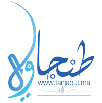 logo tanjaoui