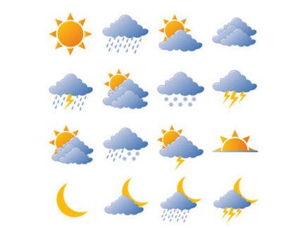 الطقس بطنجة